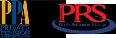 PRS Member Portal